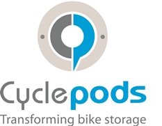 cyclepods logo