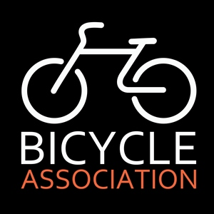 bicycle association logo