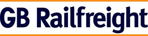 GB Railfreight logo