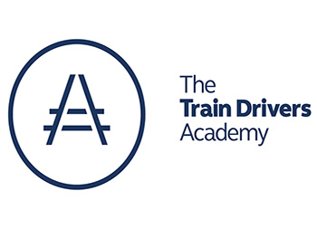 train drivers academy logo