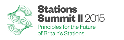 Stations Summit 2015