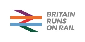 Britain Runs on Rail